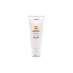 Babe - Babe Anti-Cellulite Firming Cream-Gel 200 ml