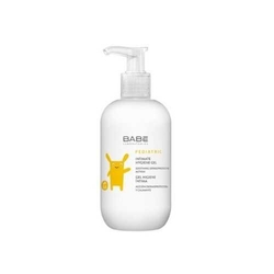 Babe - Babe Pediatric İntim Hijyen Jel 200 ml