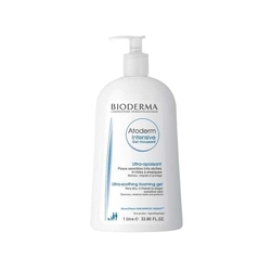 Bioderma - Bioderma Atoderm Intensive Foaming Gel 1 Lt