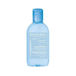 Bioderma - Bioderma Hydrabio Lotion Tonique 250 ml