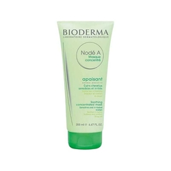 Bioderma - Bioderma Node A Mask 200 ml