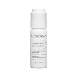 Bioderma - Bioderma Pigmentbio C-Concentrate 15 ml