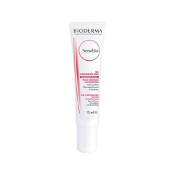 Bioderma - Bioderma Sensibio Eye Contour Gel 15 ml