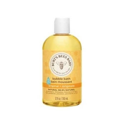 Burt's Bees - Burts Bees Baby Bee Bubble Bath 350 ml