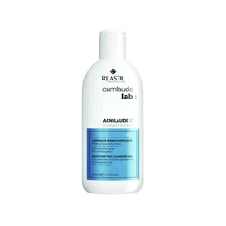 Cumlaude Lab - Cumlaude Lab Acnilaude C Gel 200 ml