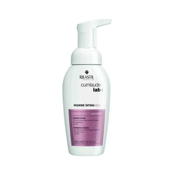 Cumlaude Lab - Cumlaude Lab CLX Intimate Cleansing Mousse 200 ml-Ph 5.5