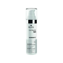 Cumlaude Lab - Cumlaude Lab Summum Rx Gel 40 ml