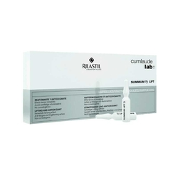 Cumlaude Lab - Cumlaude Lab Summum RX Lift 1,5ml*10 Ampollas