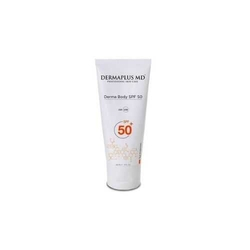 Dermaplus MD - Dermaplus MD Derma Body Spf 50+ 120 ml