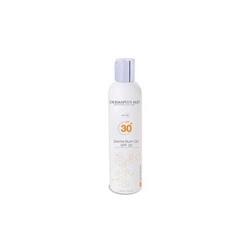 Dermaplus MD - Dermaplus MD Derma Burn Oil Spf 30 120 ml