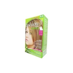 Fashion Colore Natura - Fashion Colore Natura Saç Boyası 8.8 Tobacco Blond/Küllü Sarı