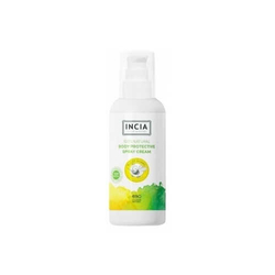 - Incia Natural Sinek Kovucu Sprey 100 ml