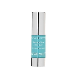 Ingrid Millet - Ingrid Millet Perle de Caviar Relaxing Eye Mask 15 ml