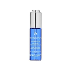 Ingrid Millet - Ingrid Millet Source Pure Aromafleur Hydro Soothing Aroma Concentrate 30 ml