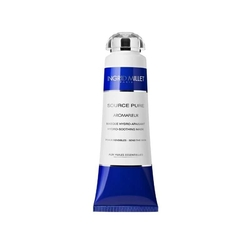 Ingrid Millet - Ingrid Millet Source Pure Aromafleur Hydro Soothing Mask 100 ml