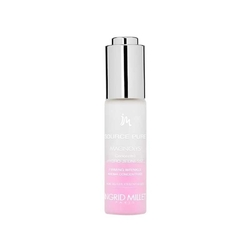 Ingrid Millet - Ingrid Millet Source Pure Magnolys Firming Wrinkle Aroma Concentrate 30 ml