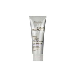 John Frieda - John Frieda Brillant Brunette Shine Shock 75 ml