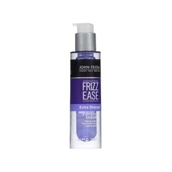 John Frieda - John Frieda Frizz Ease 6 Etkili Serum 50 ml