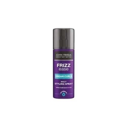 John Frieda - John Frieda Frizz Ease Dream Curls Daily Styling Spray 200 ml