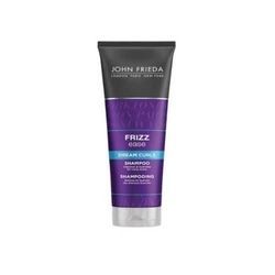 John Frieda - John Frieda Frizz Ease Dream Curls Shampoo 250 ml