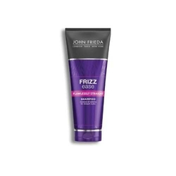 John Frieda - John Frieda Frizz Ease Flawlessly Straight Shampoo 250 ml