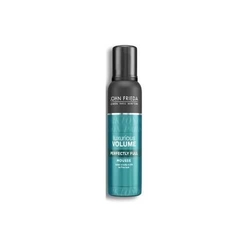 John Frieda - John Frieda Luxurious Volume Perfectly Full Mousse 200 ml