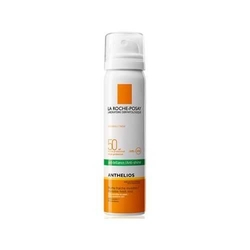 La Roche Posay - La Roche Posay Anthelios XL Ultra Light SPF 50+ Spray 75 ml