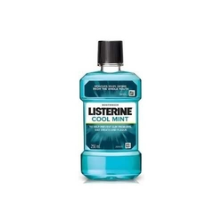 Listerine - LISTERINE® Cool Mint 250 ml