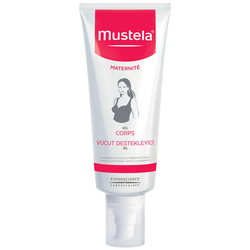 Mustela - Mustela Maternite Body Firming Gel 200 ml