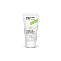 Noreva - Noreva Actipur BB Creme Golden 30 ml