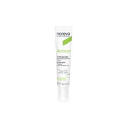 Noreva - Noreva Actipur Stop Spot Targeted Anti-Imperfection Care 10 ml