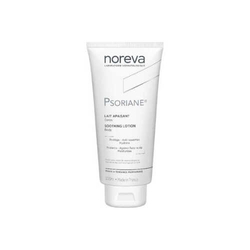 Noreva - Noreva Psoriane Soothing Lotion 200 ml