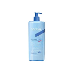 Noreva - Noreva Xerodiane AP+ Gentle Foaming Gel 1 L