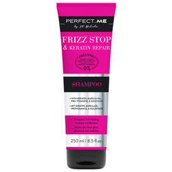 Perfect Me - Perfect Me Frizz Stop & Keratin Repair Shampoo 250 ml
