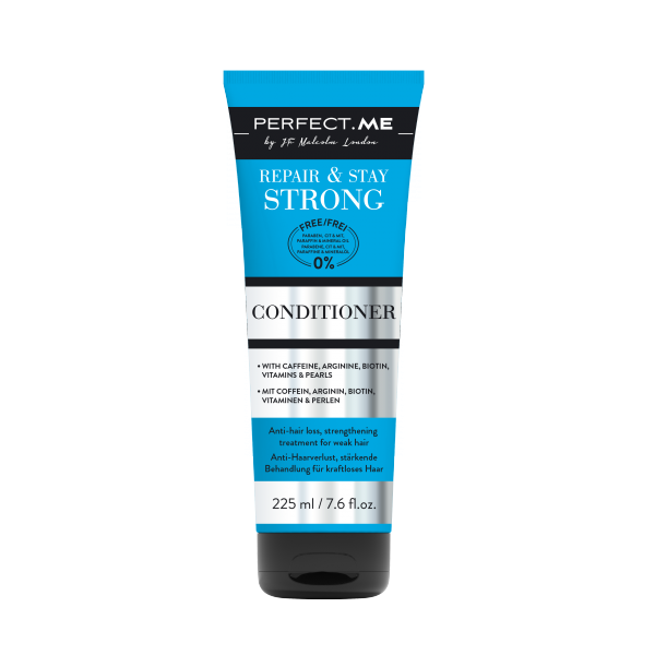 Perfect Me Repair & Stay Strong Shampoo 250 ml