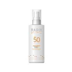 Radix - Radix Sun Spray Kids Spf50+ 150 ml