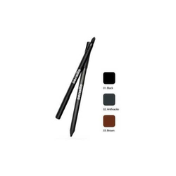 Sensilis - Sensilis Perfect Eyes Eye Pencil 1,05 gr