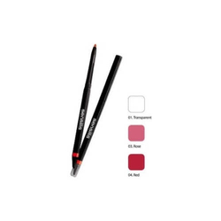 Sensilis - Sensilis Perfect Line Lip Pencil 3,5 gr