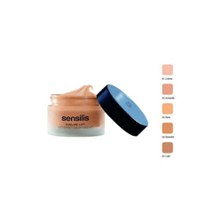 Sensilis - Sensilis Sublime Lift Lift Effect Make Up 30 ml