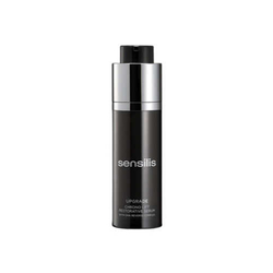 Sensilis - Sensilis Upgrade Chronolift Restorative Serum 30 ml