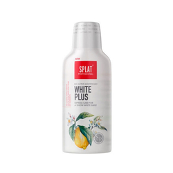 Splat - Splat Professional White Plus Ağız Çalkalama Suyu 275 ml