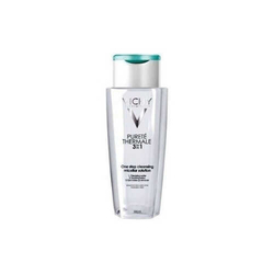 Vichy - Vichy Purete Thermale Solution Micellaire 200 ml